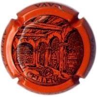 MATERIA VIVA V. 11185 X. 18278
