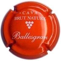 BALLESGRAN V. 7740 X. 26092