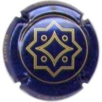 BABOT V. 10636 X. 13671