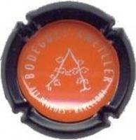BODEGUES AMETLLER V. 4221 X. 06540