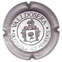 VALLDOSERA V. 0703 X. 12433
