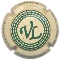 VIÑA LAUJAR V. A166 X. 28286 (ALMERIA)