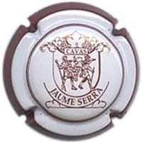 JAUME SERRA V. 3678 X. 01049 (GRANAT)