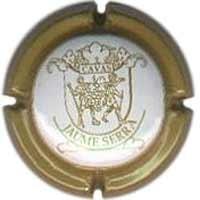 JAUME SERRA V. 3503 X. 00693 (DAURAT)