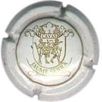 JAUME SERRA V. 1028 X. 00689 (DAURAT)