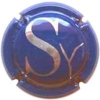 SILVIA CUSACHS V. 2243 X. 03751 BLAU