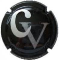 CLOS VINIFERA V. 18433 X. 65589