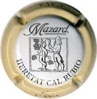 MAZARD V. 11958 X. 29421