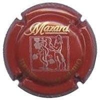 MAZARD V. 3958 X. 02668