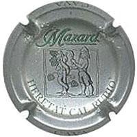 MAZARD V. 2220 X. 04239