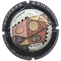 COLOMER BERNAT V. 2262 X. 02274