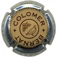 COLOMER BERNAT V. 4833 X. 03450