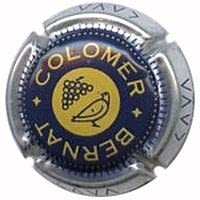 COLOMER BERNAT V. 2150 X. 02280