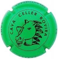 CELLER ROVIRA V. 8854 X. 31365