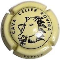 CELLER ROVIRA V. 6809 X. 18585