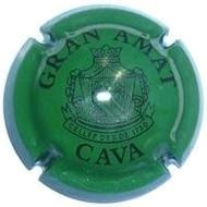 GRAN AMAT V. 13441 X. 40781