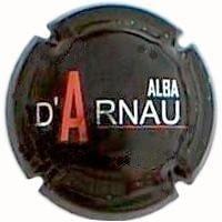 ALBA D'ARNAU V. 15452 X. 50278