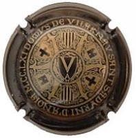 ALBERT DE VILARNAU V. 8087 X. 21582