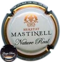 MAS TINELL V. 13990 X. 42288 (NATURE REAL)