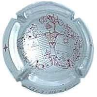 VILA I DURAN V. 5997 X. 12605