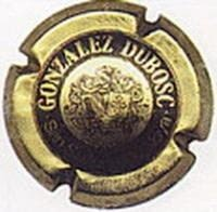 GONZALEZ DUBOSCH V. 0475 X. 07685