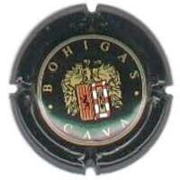 BOHIGAS V. 1514 X. 00568