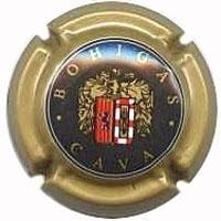 BOHIGAS V. 4780 X. 04715