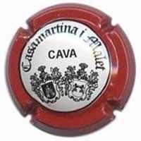 CASAMARTINA I MALET V. 1388 X. 02128