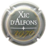 XIC D'ALFONS V. 14244 X. 41755
