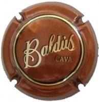 BALDUS V. 5643 X. 07724