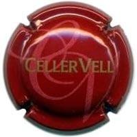 CELLER VELL V. 19741 X. 68539