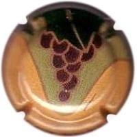 BOLET V. 6743 X. 18369