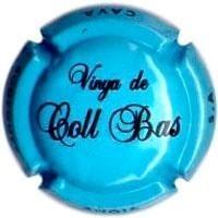 VINYA DE COLL BAS V. 13360 X. 38339