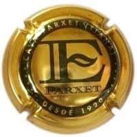 PARXET V. 4987 X. 02627