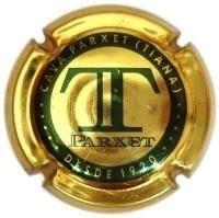 PARXET V. 6451 X. 11083