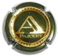 PARXET V. 2079 X. 00970