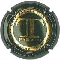 PARXET V. 10925 X. 27675 (T PETITA)