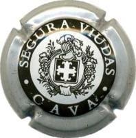 SEGURA VIUDAS V. 0680 X. 03209