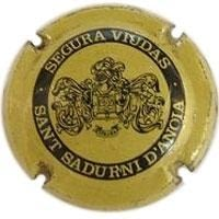 SEGURA VIUDAS V. 0677B X. 21037 CERCLE FI