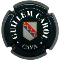 GUILLEM CAROL V. 1807 X. 06899