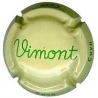 VIMONT V. 24362 X. 41333
