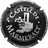 CASTELL DE MARMERALT V. 17094 X. 54100