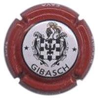 GIBASCH V. 2836 X. 00881