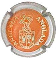 ANGLADA V. 3451 X. 04620