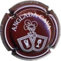 ANGLADA V. 12528 X. 45660