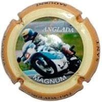 ANGLADA V. 12537 X. 38908 MAGNUM