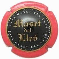 MASET DEL LLEO V. 14675 X. 44477