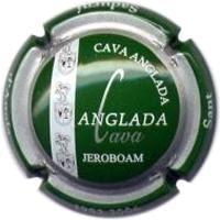 ANGLADA V. 8018 X. 34175 JEROBOAM