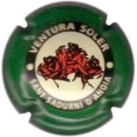 VENTURA SOLER V. 1937 X. 12756