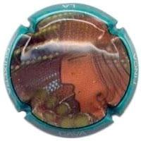 FINCA LA GUIXERA V. 13843 X. 38839